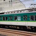 京阪電気鉄道 9000系 新塗装車8連_9001F④ 9101 M2