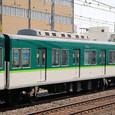 京阪電気鉄道 9000系 新塗装車8連_9001F⑦ 9651 T2