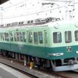 京阪電鉄 1900系5連_1921F⑤ 1922 Mc2