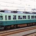 京阪電気鉄道 1000系 1002F① 1000形 Mc1 1002