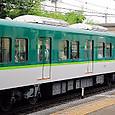 京阪電気鉄道 13000系 13003F② 13503
