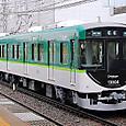 京阪電気鉄道 13000系 13004F① 13004