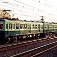 京阪電気鉄道 1700系 7連 1704F① 1700形 Mc 1704