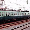 京阪電気鉄道 2000系6連 2023F⑥ 2000形  2018