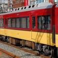 京阪電気鉄道 8000系 8006F② 8100形 M2 8106