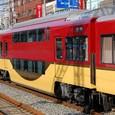 京阪電気鉄道 8000系 8006F④ 8800形 TD 8806