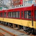京阪電気鉄道 8000系 8006F⑥ 8500形 T 8556