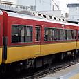京阪電気鉄道 8000系リニューアル車 8005F② 8100形 M2 8105