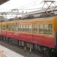 京阪_3000系(旧)リニューアル車 3505F⑦ 3100形 M3 3155