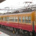京阪_3000系(旧)リニューアル車 3505F③ 3200形 M2 3205