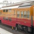 京阪_3000系(旧)リニューアル車 3505F④ 3800形 TD 3805 ダブルデッカー