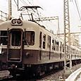 京阪電気鉄道 600形本線用更新車 615