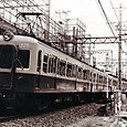 京阪電気鉄道 630形本線用更新車 635