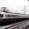 京阪電気鉄道 630形本線用更新車 636
