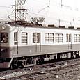 京阪電気鉄道 700形更新車 709