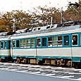 京阪電気鉄道 80形 冷房改造車 1次車 90 京津線 用