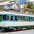 京阪電気鉄道 80形 冷房改造車 1次車 93 京津線 用