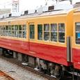京阪  旧 3000系リニューアル車 3505F⑥ 3600形 T2 3655