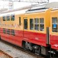 京阪  旧 3000系リニューアル車 3505F④ 3800形 TD 3805 ダブルデッカー