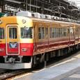 *京阪 8000系30番台 8531F
