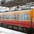 京阪 8000系30番台 8531F② 8130形M1 8131