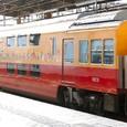 京阪 8000系30番台 8531F④ 8830形 TD 8831 ダブルデッカー
