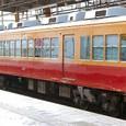 京阪 8000系30番台 8531F⑥ 8680形 T2 8681