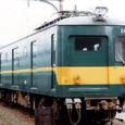 *京阪電気鉄道 100系事業用電車 100形 101