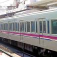 京王電鉄 6000系6013F⑦ デハ6000形 6013 地上線用8連