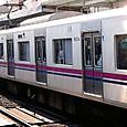 京王電鉄 京王線 9000系 0番台 8連 9704F⑥ デハ9050形 9054 M2