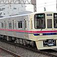 京王電鉄 京王線 9000系 30番台 10連 9736F① クハ9750形 9786 Tc2