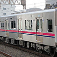 京王電鉄 京王線 9000系 30番台 10連 9736F③ デハ9000形 9236 M1