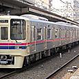 京王電鉄 京王線 9000系 30番台 10連 9736F