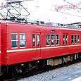 京成電鉄 旧3000系 3200形6連 3261F② 3262 後期車(6M車) M1'