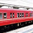 京成電鉄 旧3000系 3200形6連 3261F③ 3237 後期車(6M車) M2'
