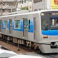 京成電鉄 新3050形 3052F① 3052-1 アクセス特急