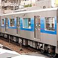 京成電鉄 新3050形 3052F③ 3052-3 アクセス特急