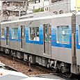 京成電鉄 新3050形 3052F⑥ 3052-6 アクセス特急