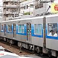 京成電鉄 新3050形 3052F⑦ 3052-7 アクセス特急