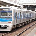 京成電鉄 *新3050形 3052F アクセス特急