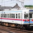京成電鉄 3200形4連_3295F① 3295 M2