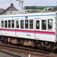 京成電鉄 3200形4連_3295F④ 3298 M2