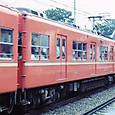 京成電鉄 3300形4連_3345F+49F② 3346 M2
