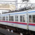 京成電鉄 3300形6連_3349F② 3350 M1'