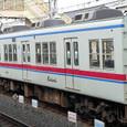 京成電鉄 3300形6連_3349F③ 3325 M2