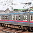 京成電鉄 3500形4連_3573F② 3574 M1'