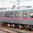 京成電鉄 3600形8連_3641F⑧ 3648 Tc1