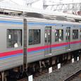 京成電鉄 3700形8連_3761F④ 3764 M2