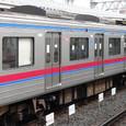 京成電鉄 3700形8連_3761F⑥ 3766 T