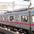京成電鉄 3700形8連_3861F⑤ 3865 M1'